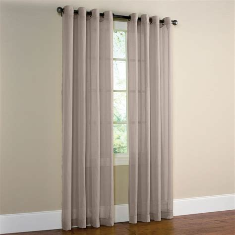 1000 images about window treatments on in the