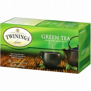Top 10 Best Green Tea For Weight Loss In India 2018