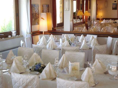 Banchetti Verona Ristorante Per Matrimoni E Banchetti In Valpolicella A Verona