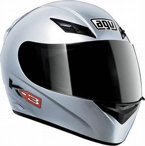 Agv K3 Mono Full Face Helmet