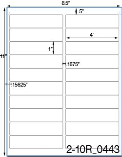 free avery 5161 template word search results for excel template for avery 5260 calendar 2015