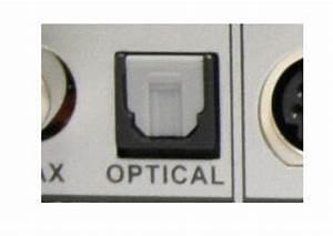 Comment Brancher Un Cable Optique Sur Tv Samsung : sortie optique hifi home cinema video son forum ~ Medecine-chirurgie-esthetiques.com Avis de Voitures