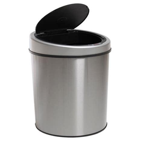 poubelle cuisine integrable poubelle cuisine pas cher