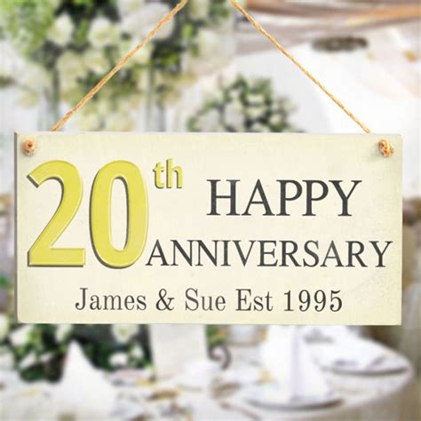 Happy Anniversary Personalised 20th Wedding Anniversary. Hospitality Management College. Speed Limit Traffic Signs Companies With Apps. Hyundai Dealers In Mass Forex Trading Journal. Patient Centered Medical Home Model. Steubenville City Schools Mutual Fund Website. Online Marketing For Local Business. Hardie Board Siding Sizes Asp Net Sms Gateway. San Diego State Nursing Virus Remover For Mac