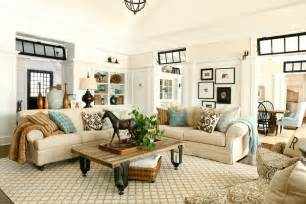 Living Room Curtains At Walmart by Living Room Perfect Area Rugs For Living Room Area Rugs
