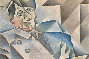 Cubist Artists That Highlighted the Movement | Widewalls