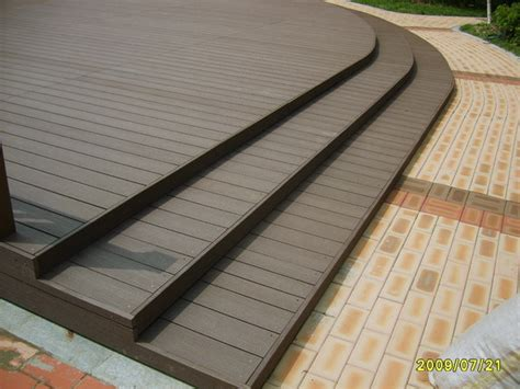 Get the quality solutions for wooden flooring at most affordable prices from power dekor ltd woode engineered wood floors engineered flooring bamboo flooring. composite decking New Zealand, composite decking Auckland, composite decking Christchurch,   New ...