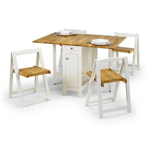 white folding dining table and chairs buy cheap folding dining table and chairs compare sheds