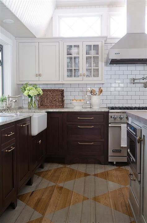 kitchen cabinets light lower amazing kitchen features light grey cabinets and 9161