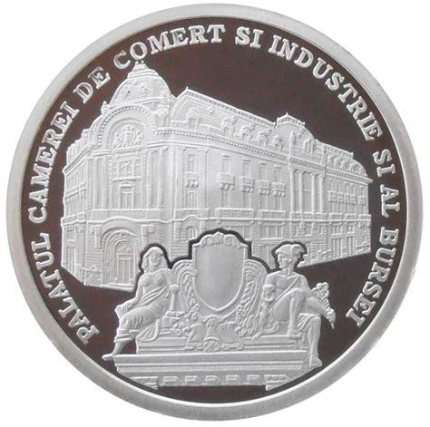inscription chambre du commerce 10 palais de bucarest chambre du commerce roumanie