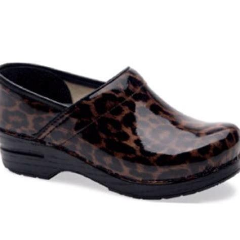 nursing shoes most comfortable most comfortable shoes shoes