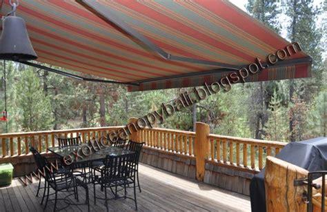 canopy canopy bali kanopi bali blinds roller blinds roller blinds bali awning fixed