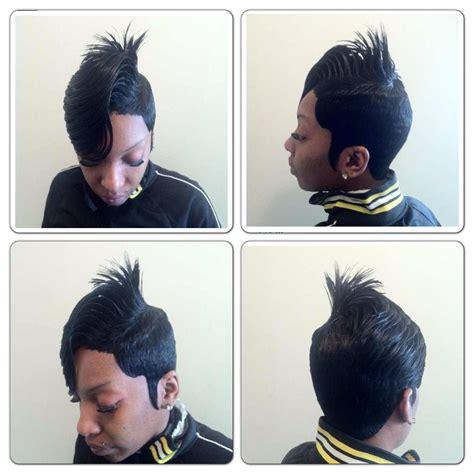 27 piece quickweave hair pinterest quick weave