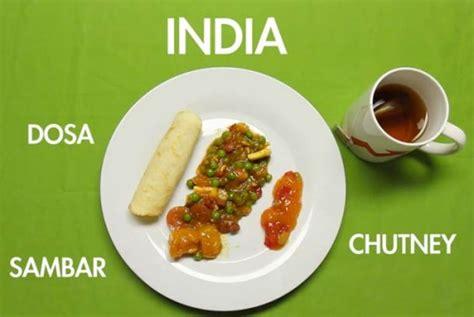 breakfast ideas    world   instructions