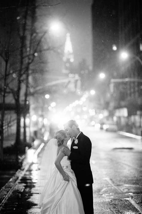 night wedding photography ideas  pinterest