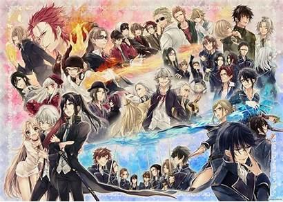 Project Anime Akira Yukari Wallpapers Chiho Hidaka