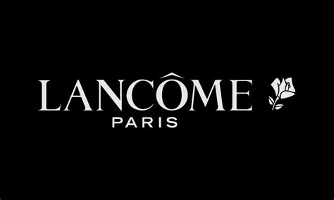 Lancôme ← Penha | a special shopping experience in the ...