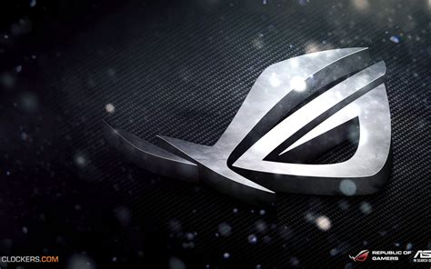 awesome  rog wallpapers hd wallpapers hd backgrounds
