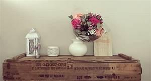 Offrir Un Bouquet De Fleurs : vous voulez offrir un bouquet de fleurs pour la f te des m res ~ Melissatoandfro.com Idées de Décoration