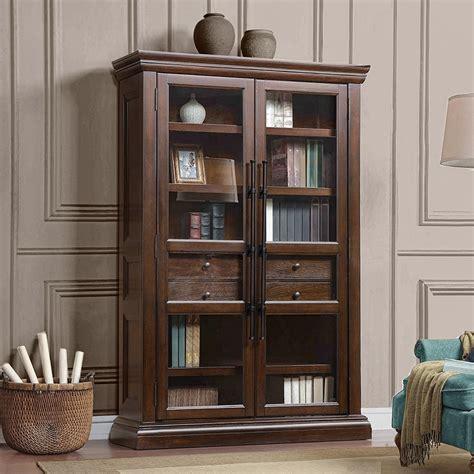 Bookcases Costco by Well Universal Bookcase Costco