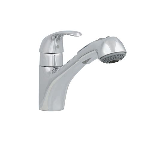 grohe kitchen faucet replacement hose grohe kitchen faucet pull out hose