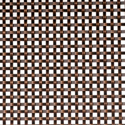 wire mesh grille inserts for cabinets decorative grilles for cabinet doors iron blog