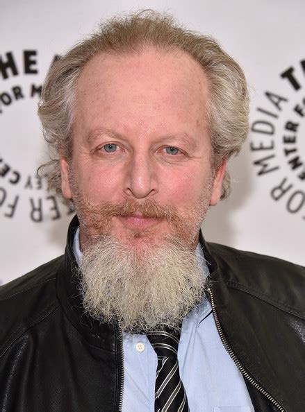 Daniel Stern Pictures  An Evening With Wgn America's