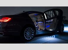 BMW 7Series 2019, Philippines Price & Specs AutoDeal