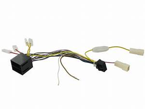 2008 Audi Q7 Installation Parts  Harness  Wires  Kits
