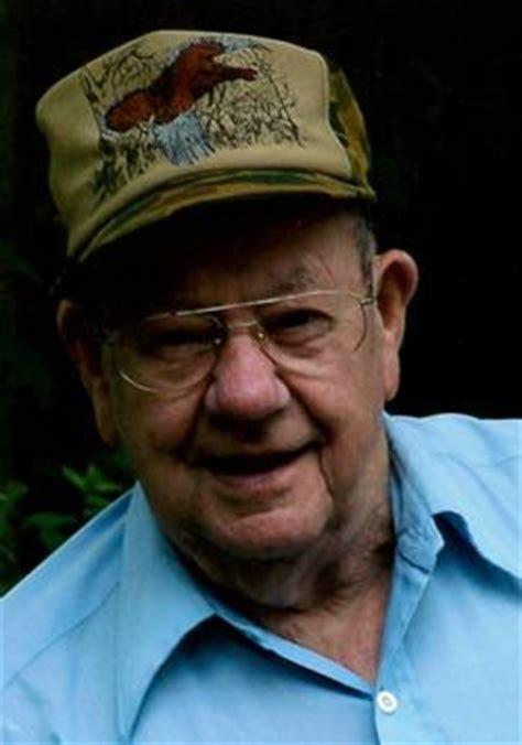 watauga county obituaries compiled aug   high