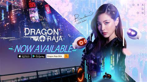 dragon raja sea home facebook