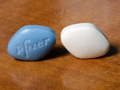Generic Viagra Half The Price Teva Pfizer  Business Insider. Average Cost To Reupholster A Dining Room Chair. Woodwork Designs For Living Room. Furniture Placement In Living Room With Fireplace And Tv. Color Scheme For Living Room. Color Design In Living Room. Dark Furniture Living Room. Model Home Living Room. Oak Furniture Dining Room