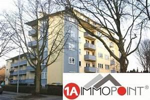 Wohnungen Mülheim An Der Ruhr : wohnungen m lheim an der ruhr homebooster ~ Orissabook.com Haus und Dekorationen