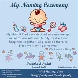wedding ceremony programs template 49 invitation card exles free sle exle