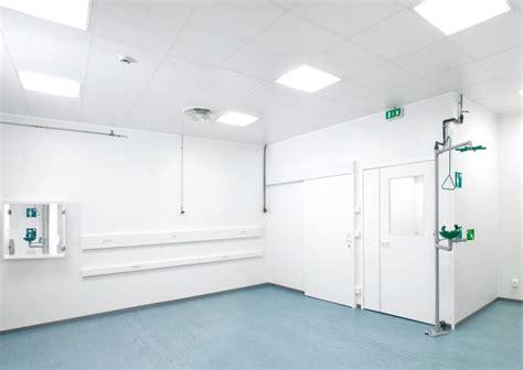 grenoble salle blanche iso 8 biotechnologie cytoo minatec vepres