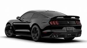 Mustang Car Price | Convertible Cars