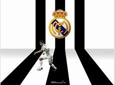 Hình nền đẹp Real Madrid wallpaper 75