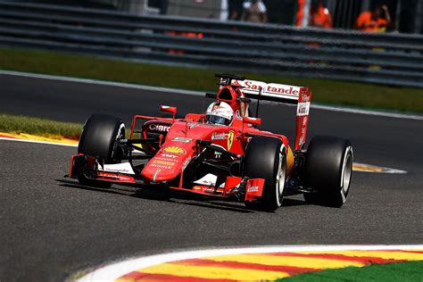 hires wallpaper pictures 2015 belgian f1 gp f1 fansite