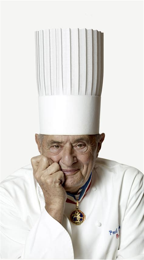 paul bocuse alchetron the free social encyclopedia
