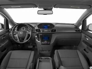 2016 Honda Fit Ex Manual Trade In Value