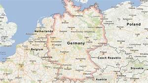 Deutsch Dänisch Google : german court 39 inclined 39 to ban google maps gizmodo australia ~ A.2002-acura-tl-radio.info Haus und Dekorationen