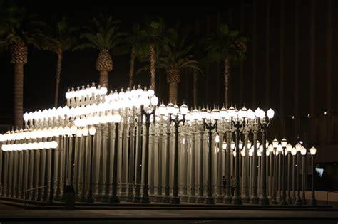 light museum los angeles lacma lights yelp