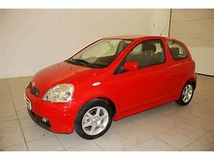 Avis Toyota Yaris : toyota yaris besoin de votre avis auto titre ~ Gottalentnigeria.com Avis de Voitures