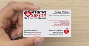 Http attentivesafetycom cpr business card cpr for Cpr instructor business cards