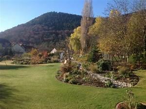 Berg Des Garten : ferienwohnung la cocatte l 39 as de carreau la vancelle familie jean paul marit jost rugraff ~ Indierocktalk.com Haus und Dekorationen