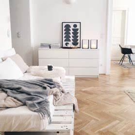 Chill Ecke Im Garten : diy m bel aus euro paletten selber bauen ~ Whattoseeinmadrid.com Haus und Dekorationen