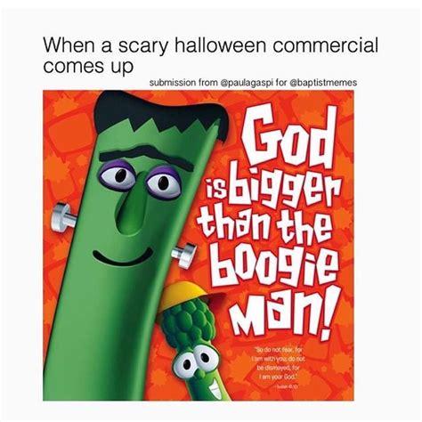 Veggietales Memes - 17 best images about christian humor on pinterest christian memes jw humor and veggietales