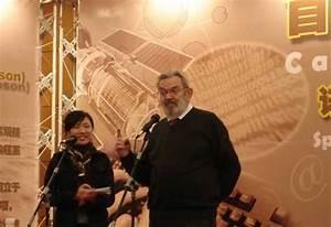 U0026 39 Capital Science Lectures U0026 39  Event Presents Nobel Prize