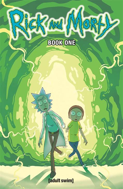 Rick And Morty Mr Meeseeks Wallpaper Rick And Morty Book 1 Rick And Morty Wiki Fandom Powered By Wikia
