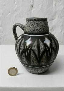 Keramik Marke Bestimmen : vase krug marzi remi keramik handarbeit mr marzi remy h 13 cm ebay marzi und remy ~ Frokenaadalensverden.com Haus und Dekorationen